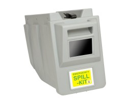 Spill Kit Container
