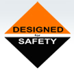 Design For Safety